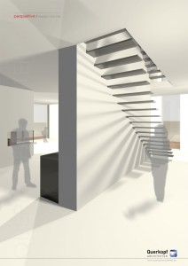 1perspektive-treppe-kueche