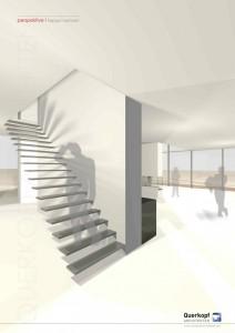 7perspektive-treppe-wohnen