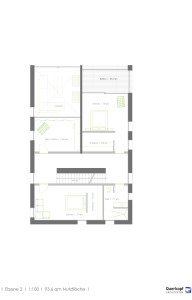 minimalVilla-Ebene-2