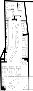 pianobar-1-EG7