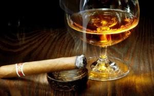 zigarre-mit-whisky2