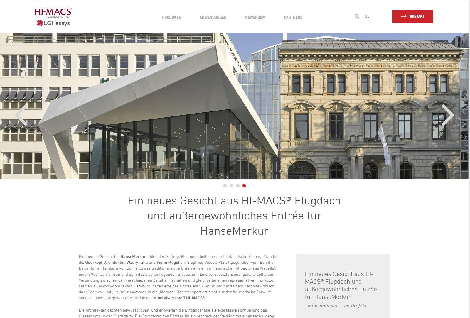 Presse - Querkopf architekten ...