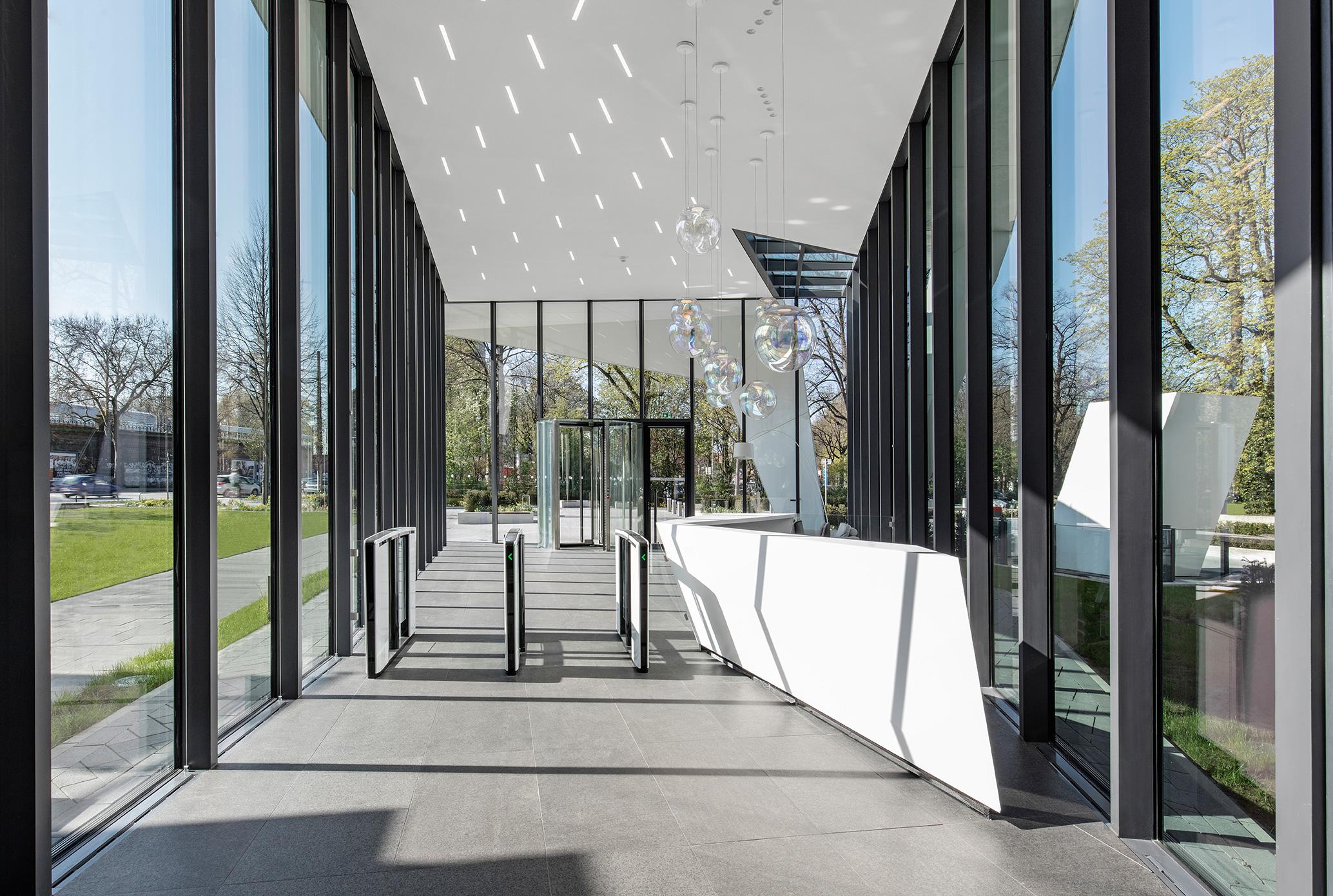 Envoriment archive querkopf architekten - Querkopf architekten ...
